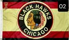 Chicago Blackhawks Collecting and Fan Guide 11