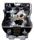 2015-16 Imports Dragon NHL Figures - Wave 3 & 4 Out Now 19