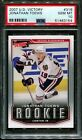 2009-10 Stanley Cup Chicago Blackhawks Hockey Card Guide 17