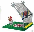 Special Edition #getbeard Boston Red Sox OYO Minifigures Released for Playoffs 22