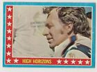 1974 Topps Evel Knievel Trading Cards 11