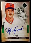 2020 Topps Transcendent Collection Hall of Fame Edition Baseball Cards 21