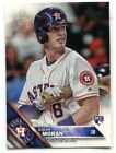 2016 Topps Update Series Baseball Variations Checklist and Gallery 19