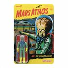 Game On: Mars Attacks Tabletop Game Announced 14