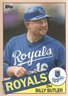 Two Weeks of Topps Hobby Shop Promotions Offer Exclusive Cards, Buybacks 22