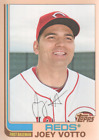 Two Weeks of Topps Hobby Shop Promotions Offer Exclusive Cards, Buybacks 8