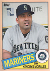 Two Weeks of Topps Hobby Shop Promotions Offer Exclusive Cards, Buybacks 18