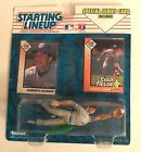 1993 Starting Lineup Roberto Alomar Blue Jays Sports Superstar Collectible