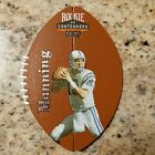 So Many Awesome 1998 Playoff Contenders Peyton Manning Rookie Cards 36