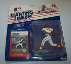 Eddie Murray Baltimore Orioles 1988  Kenner Starting Line UP First Year
