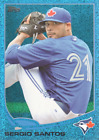 Guide to 2013 Topps Series 1 Baseball Wrapper Redemption and Promotions 22