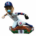 Ultimate Chicago Cubs Collector and Super Fan Gift Guide 40