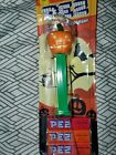 Pez Witch Candy Dispenser. A3 new