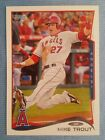 2014 Topps Series 1 Baseball Cards 11