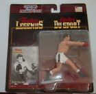 Rocky Marciano Timeless Legends Collection Starting Line up 1995