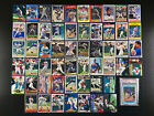 Omar Vizquel Cards, Rookie Cards and Autographed Memorabilia Guide 24