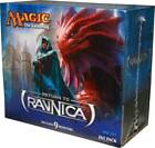 Law of Cards: WOTC Alleges Cryptozoic's Hex is Knockoff of Magic the Gathering 18