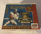 2000 Pacific Private Stock Football 21