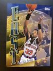 Salute to The Admiral! Top David Robinson Basketball Cards 37