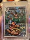 2020 Topps Garbage Pail Kids Late to School GPK Series 1 Trading Cards 25