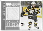 2013 In the Game Draft Prospects Hockey Cards 30