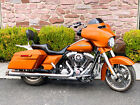 2014 Harley Davidson Touring Street Glide Special Only 10110 Miles + Extras 2014 Harley Davidson Street Glide Special Only 10110 Miles Tons of Extras 103