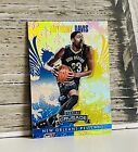 2013-14 Panini Crusade Basketball Cards 30