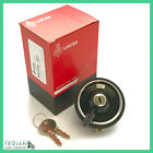 IGNITION LIGHTING SWITCH WITH KEYS GENUINE LUCAS PLC6 34055