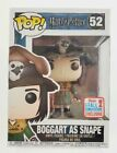 Ultimate Funko Pop Harry Potter Figures Gallery and Checklist 159