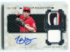 Todd Frazier Rookie Cards Checklist and Guide 29