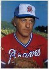 Phil Niekro Cards, Rookie Card and Autographed Memorabilia Guide 35