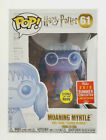 Ultimate Funko Pop Harry Potter Figures Gallery and Checklist 170