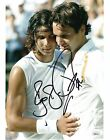 Rafael Nadal Tennis Cards, Rookie Cards and Autographed Memorabilia Guide 43
