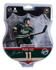 2015-16 Imports Dragon NHL Figures - Wave 3 & 4 Out Now 8