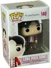2015 Funko Pop Sixteen Candles Vinyl Figures 14