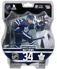 2021-22 Imports Dragon NHL Hockey Figures Checklist and Gallery 16