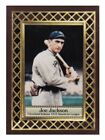 Shoeless Joe Jackson Baseball Cards and Autograph Guide 58