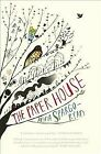 The Paper House Brand New Free shipping in the US