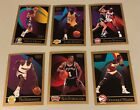 1990 91 Skybox Basketball Cards Complete Your Set You Pick From List 1 200
