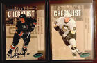 Sidney Crosby Hockey Cards: Rookie Cards Checklist and Buying Guide 20