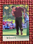 Tiger Woods Rookie Cards and Autographed Memorabilia Guide 22