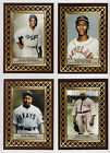 United States Postal Service Commemorates Negro League With New Stamp 5