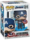 Ultimate Funko Pop Avengers Endgame Figures Gallery and Checklist 63