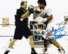 Manny Pacquiao Cards, Rookie Cards, Autographed Memorabilia and More 46