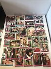 1977 Topps Charlie's Angels Trading Cards 22