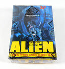 1979 Topps Alien Wax Box (36 Packs) BBCE Wrapped