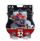 2018-19 Imports Dragon NHL Hockey Figures 16