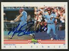 Hall of Famer Mike Schmidt Weighs in on Autograph Collecting 8