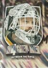 2011-12 In the Game Between the Pipes Hockey Cards 42