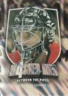 2011-12 In the Game Between the Pipes Hockey Cards 53